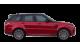 Land Rover Range Rover Sport 2017-2021 новый кузов комплектации и цены