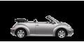 Volkswagen Beetle  - лого