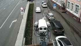 Будут ли дорожные камеры штрафовать нижегородцев за нарушение карантина?
