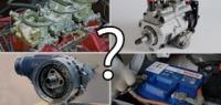 ТЕСТ: Как хорошо вы технически разбираетесь в автомобиле?