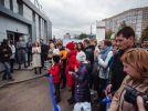 Интерактивный салон Fresh Auto в Нижнем Новгороде начал принимать первых клиентов - фотография 53