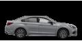 Subaru Legacy  - лого