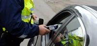 Ноу-хау ГИБДД для проверки пьяных водителей – как будут ловить нарушителей?