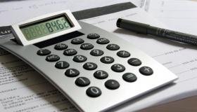 4 важных совета, как сэкономить на полисе ОСАГО