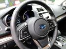 Презентация новых Subaru Outback и Legacy: для влюбленных и влюбившихся - фотография 42