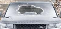 Зимний сервис — 4500 рублей для Land Rover старше 3 лет