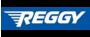 Reggy - лого