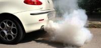 Удалил катализатор - нужен ли пламегаситель?