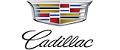 Спецпредложение Cadillac