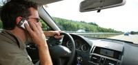6 видов скидок, которые смогут получить водители за сведения о себе