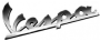 Vespa - лого