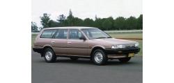 Toyota Camry универсал 1986-1991