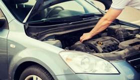Каким способом проверить движок не заводя авто