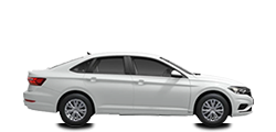 Volkswagen Jetta 2018-2020 новый кузов комплектации и цены