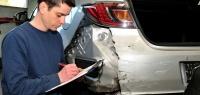 Сколько дней должен идти ремонт авто по каско и кто заплатит за срыв сроков?