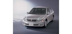 Toyota Vista седан 1998-2003