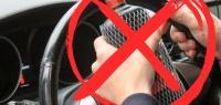 Нетрезвый водитель устроил аварию в Семенове