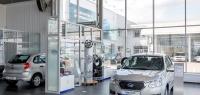 Datsun отзывает 93 000 опасных автомобилей – что с ними не так?