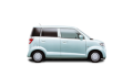 Honda Zest  - лого
