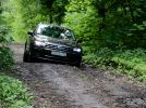 Тест-драйв Volkswagen Tiguan: обезоруживающий педантизм - фотография 12