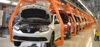 Серьезный спад продаж автомобилей прогнозируют власти – что с рынком?