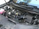 Lexus RX: Только выигрывать - фотография 63