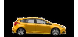 Ford Focus ST хэтчбек 2011-2015