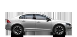 Volvo S60 Cross Country 2015-2020 новый кузов комплектации и цены