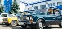 LADA – 50 лет. Сколько машин в России и где больше всего «Лад»?