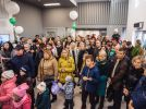 Интерактивный салон Fresh Auto в Нижнем Новгороде начал принимать первых клиентов - фотография 83